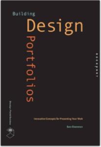 Building Design Portfolios