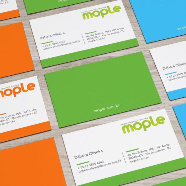 Mople