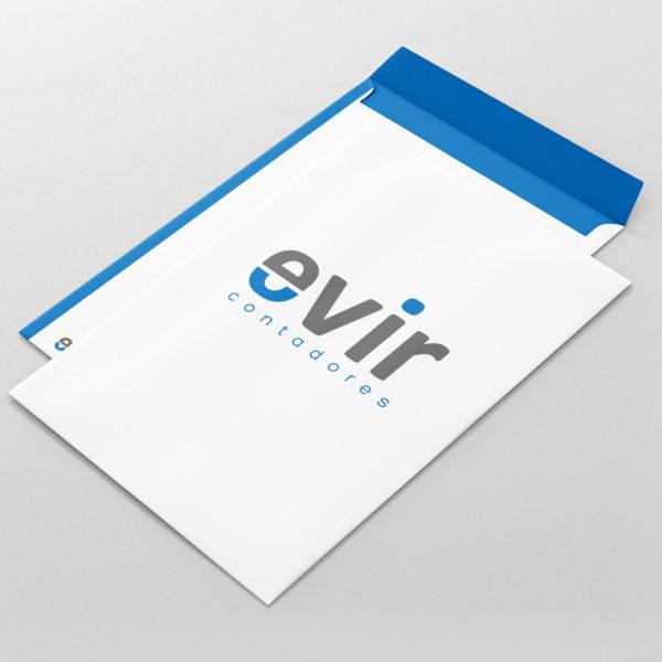 evir_envelope
