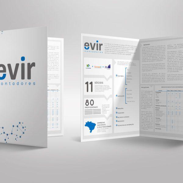 evir_folder