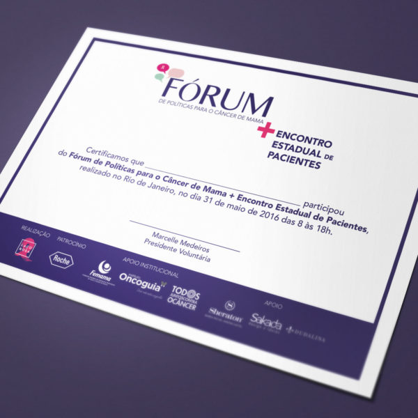 lr_certificado