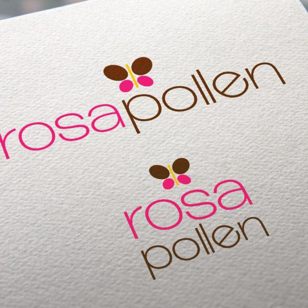rosapolen_logo
