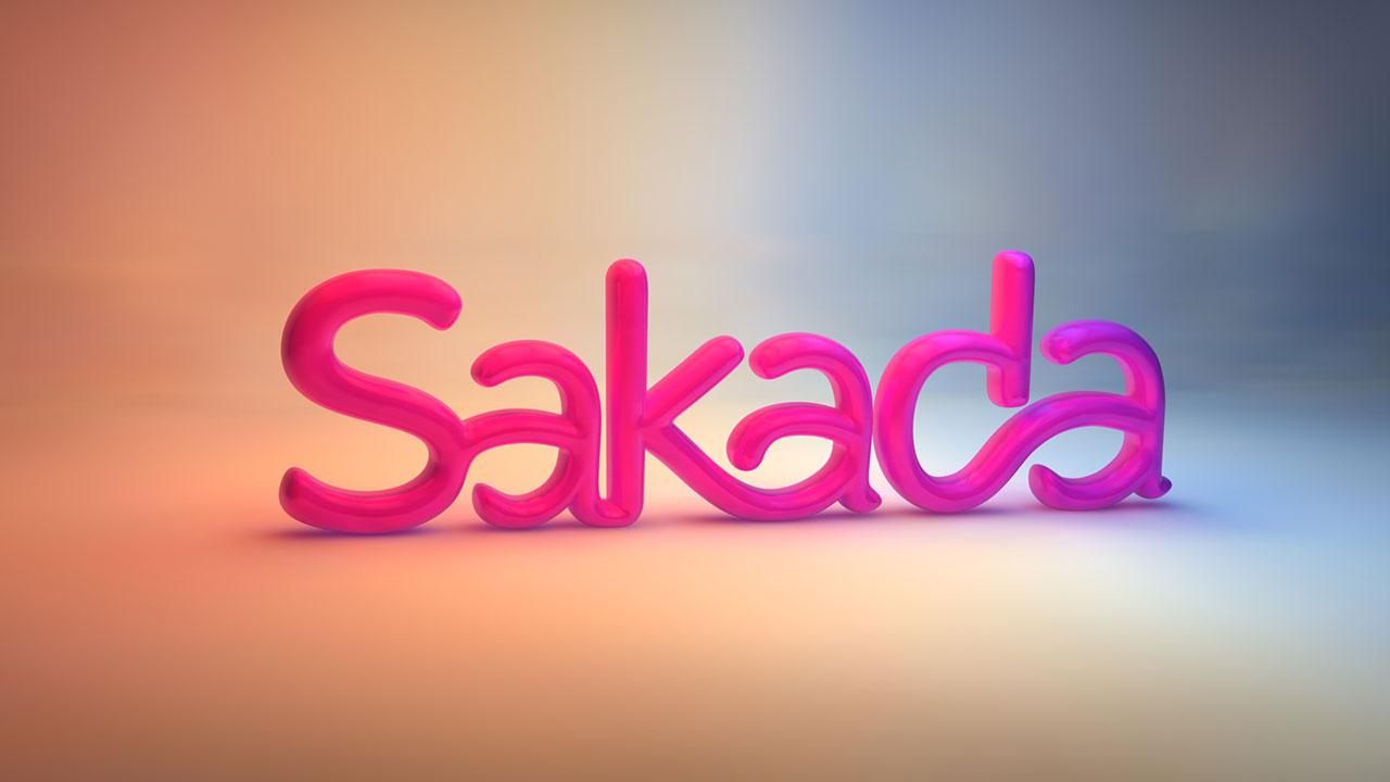 universo_sakada_03