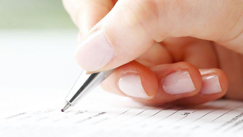 formulario-briefing