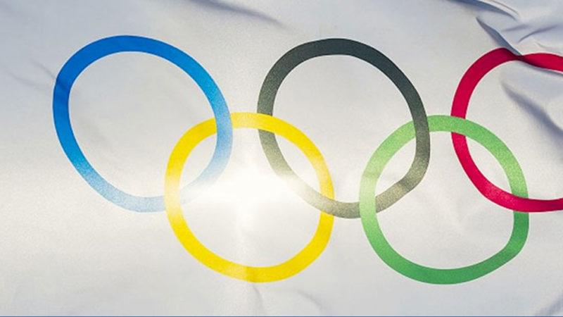 logos_olimpiadas