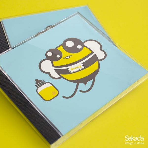 cd_mockup_kidabelha_01psd-copy
