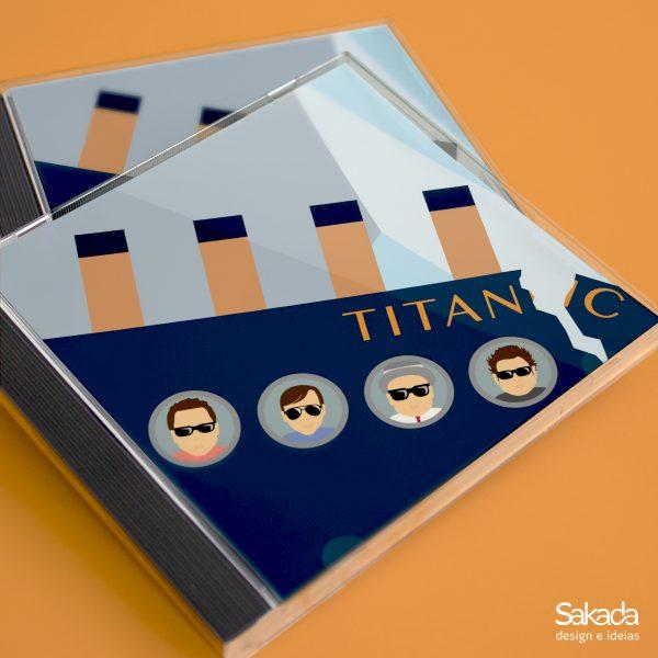 cd_mockup_titans_01-copy