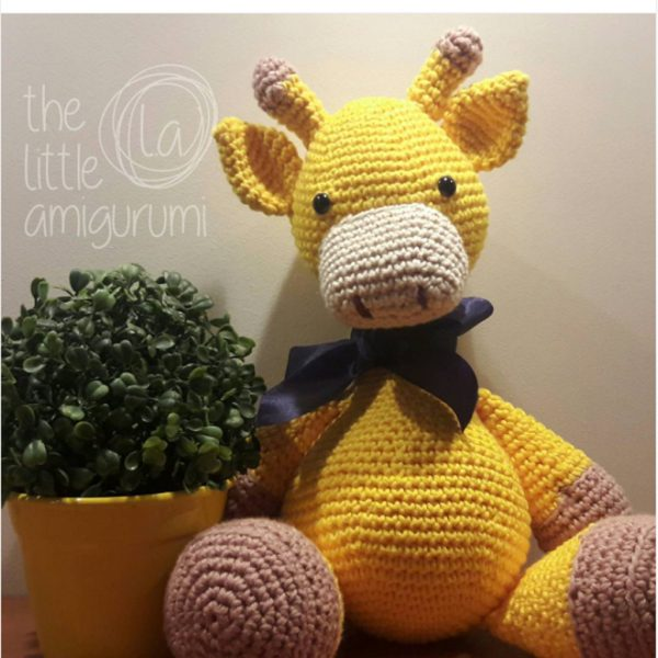 the_little_amigurumi_insta_2