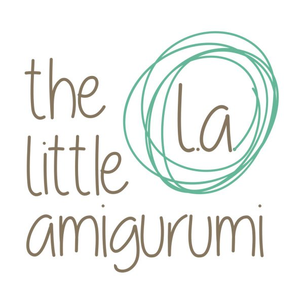 the_little_amigurumi_logo