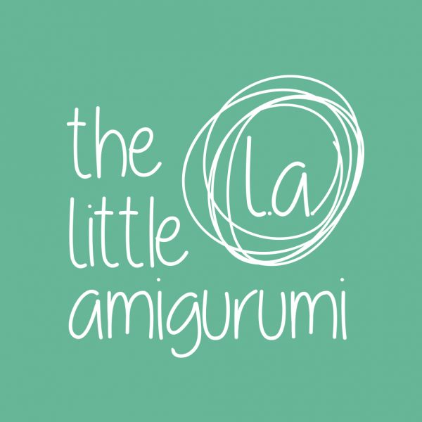 the_little_amigurumi_logo_neg