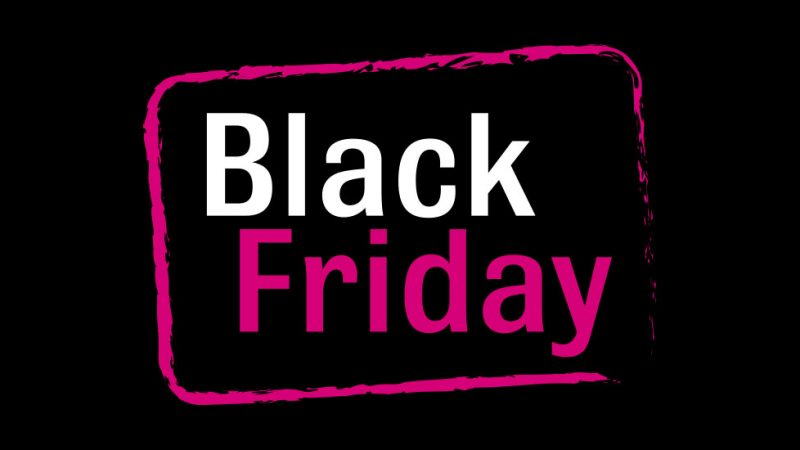 header_import_black_friday