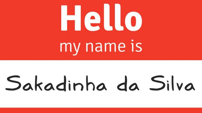 header_naming-2