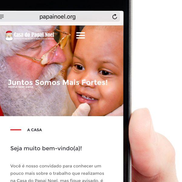 papainoel_site_abertura