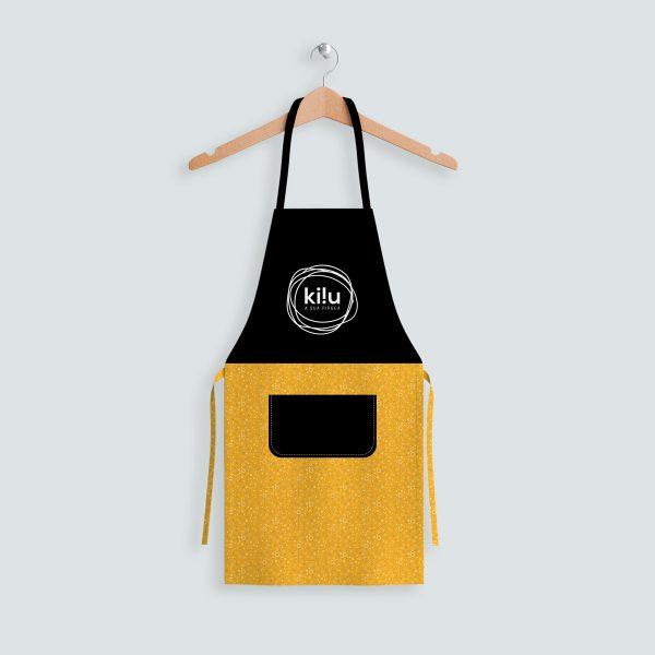 KIIU_apron