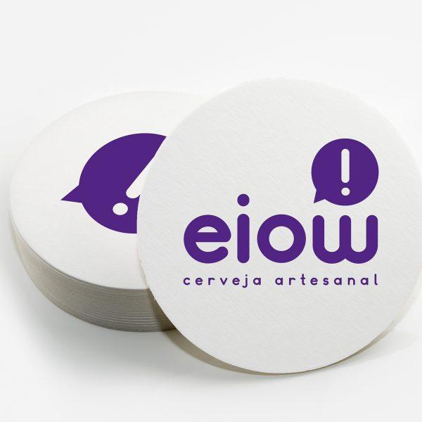 Eiow!