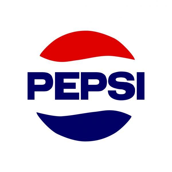 pepsi11967
