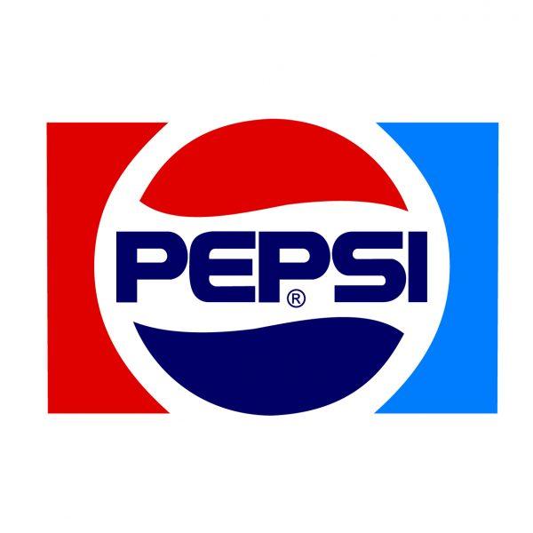 pepsi1987