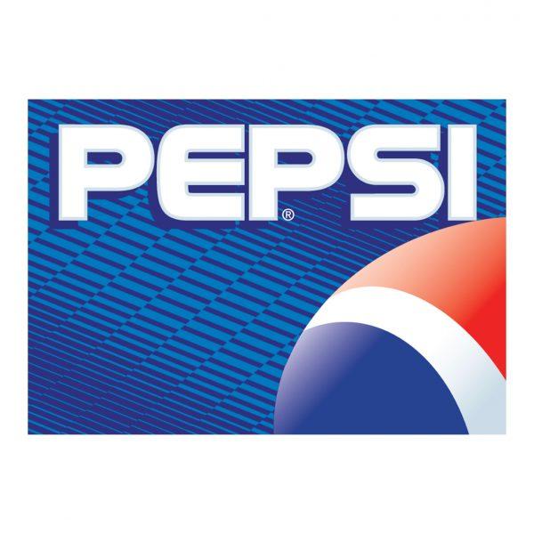 pepsi1996